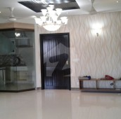 3 Bed 5 Marla House For Rent in DHA Defence, Lahore