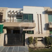 3 Bed 5 Marla House For Rent in DHA Phase 5 - Block B, DHA Phase 5