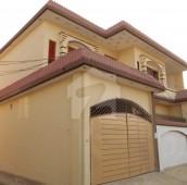 5 Marla House For Sale in Bahawalpur, Punjab