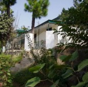 4 Bed 10.5 Kanal Farm House For Sale in Others, Murree