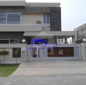 4 Bed 10 Kanal House For Sale in DHA Phase 6, DHA Defence