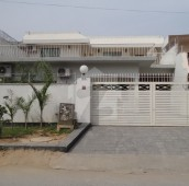 4 Bed 14 Marla House For Sale in G-9/4, G-9
