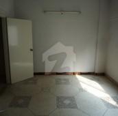 2 Bed 1,080 Sq. Ft. Flat For Rent in Gulistan-e-Jauhar - Block 17, Gulistan-e-Jauhar