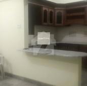 2 Bed 900 Sq. Ft. Flat For Sale in Gulshan-e-Iqbal - Block 13/D-2, Gulshan-e-Iqbal