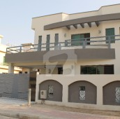 5 Bed 11 Marla House For Sale in Bahria Town Phase 2, Bahria Town Rawalpindi