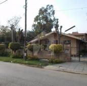 2.2 Kanal House For Sale in Garden Town - Garden Block, Garden Town