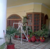 7 Bed 2 Kanal House For Sale in ASC Housing Society, Nowshera