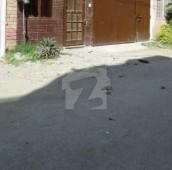 3 Marla House For Sale in Hayatabad Phase 6, Hayatabad