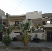 4 Bed 433 Sq. Yd. Lower Portion For Sale in North Nazimabad - Block L, North Nazimabad