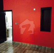2 Bed 1,365 Sq. Ft. Flat For Sale in Raiwind Road, Lahore