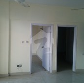 3 Bed 950 Sq. Ft. Flat For Sale in DHA Phase 7 Extension, Phase 7