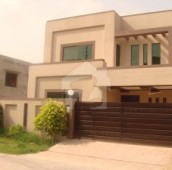 4 Bed 10 Marla House For Sale in Green City, Lahore