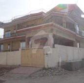 6 Bed 12 Marla House For Sale in Airport Housing Society, Rawalpindi