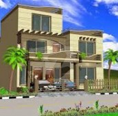 6 Bed 1 Kanal House For Sale in DHA Phase 1 - Sector A, DHA Defence Phase 1