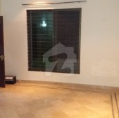 3 Bed 2 Kanal Upper Portion For Rent in DHA Phase 2, DHA Defence