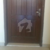 2 Bed 970 Sq. Ft. Flat For Sale in Bahria Greens - Overseas Enclave, Bahria Town Rawalpindi