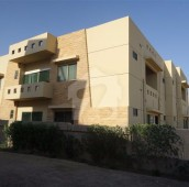 3 Bed 200 Sq. Yd. Lower Portion For Sale in Gulistan-e-Jauhar - Block 3-A, Gulistan-e-Jauhar