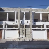 3 Bed 300 Sq. Yd. Lower Portion For Sale in Gulistan-e-Jauhar - Block 12, Gulistan-e-Jauhar
