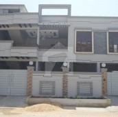 8 Bed 400 Sq. Yd. House For Sale in Gulistan-e-Jauhar - Block 12, Gulistan-e-Jauhar