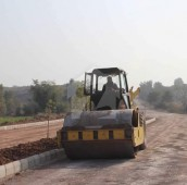 1.2 Kanal Residential Plot For Sale in Engineers Co-operative Housing, D-18