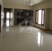 6 Bed 425 Sq. Yd. House For Sale in North Nazimabad - Block F, North Nazimabad