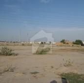 5 Marla Residential Plot For Sale in Fatima Jinnah Town - Block D, Fatima Jinnah Town