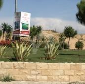 8 Marla Residential Plot For Sale in Mumtaz City, Islamabad
