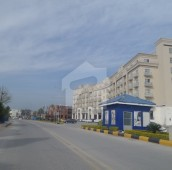 800 Sq. Ft. Shop For Rent in Bahria Town - Civic Centre, Bahria Town Rawalpindi
