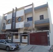 4 Bed 400 Sq. Yd. Lower Portion For Sale in Gulistan-e-Jauhar - Block 12, Gulistan-e-Jauhar