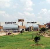 7 Marla Commercial Plot For Sale in MPCHS - Block B, MPCHS - Multi Gardens