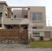 3 Bed 10 Marla House For Sale in Valencia - Block H1, Valencia Housing Society