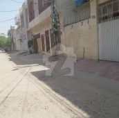 4 Bed 5 Marla House For Sale in Shah Rukn-e-Alam Colony - Block B, Shah Rukn-e-Alam Colony