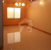 2 Bed 120 Sq. Yd. Upper Portion For Sale in Gulshan-e-Iqbal - Block 6, Gulshan-e-Iqbal