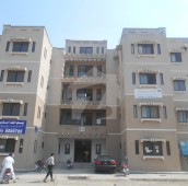2 Bed 700 Sq. Ft. Flat For Sale in G-11, Islamabad