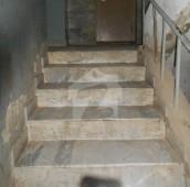 3 Bed 1,250 Sq. Ft. Flat For Sale in Gulshan-e-Iqbal - Block 17, Gulshan-e-Iqbal