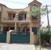 2 Bed 3 Marla House For Sale in Eden City - Block B, Eden City