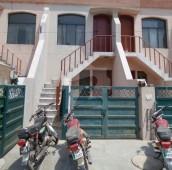 2 Bed 3 Marla Upper Portion For Sale in Eden City - Block A, Eden City