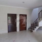 3 Bed 5 Marla Upper Portion For Sale in Eden City - Block C, Eden City
