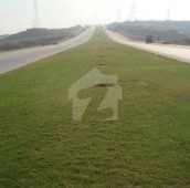 8 Marla Commercial Plot For Sale in DHA Valley - Daffodils Block, DHA Valley