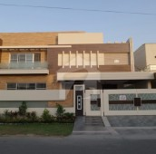 6 Bed 1 Kanal House For Sale in Wapda Town Phase 1 - Block E1, Wapda Town Phase 1