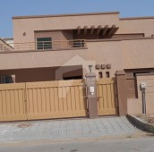 3 Bed 500 Sq. Yd. House For Sale in Askari 5, Malir Cantonment