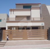 7 Bed 1 Kanal House For Sale in Bahria Town Phase 2, Bahria Town Rawalpindi