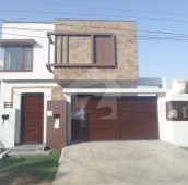 5 Bed 500 Sq. Yd. House For Sale in DHA Phase 6, D.H.A