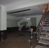 3 Bed 100 Sq. Yd. House For Sale in DHA Phase 7 Extension, Phase 7