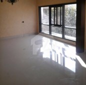 3 Bed 500 Sq. Yd. Lower Portion For Rent in DHA Phase 6, D.H.A