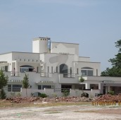 2 Bed 10 Marla House For Rent in Bahria Enclave, Bahria Town