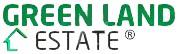 www.greenlandestate.co