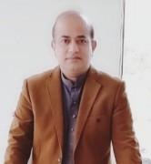 Rana Saqib