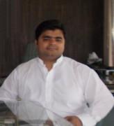 Muhammad Uman Suleman Ch