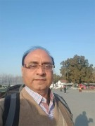 M. Ahmad Khan
